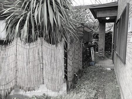 水落様邸2