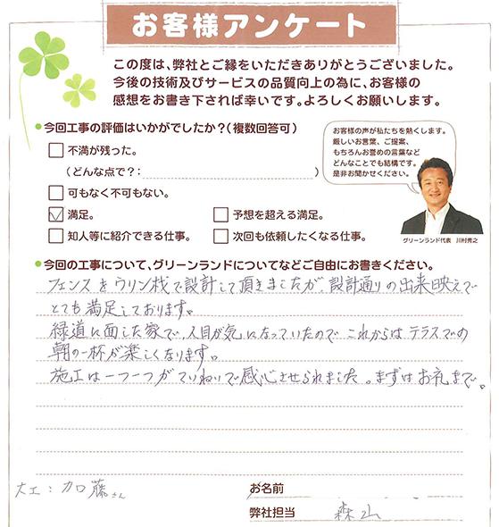 GyotsukaM0430