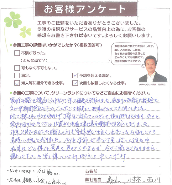 GyotukaA0325