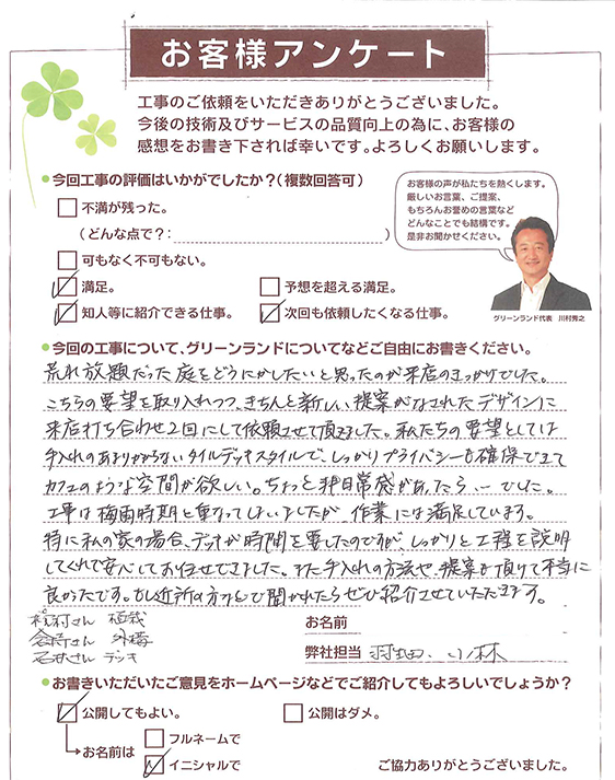 GyachiyoS0621