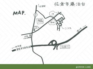 0610_map